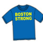 BOSTONSTRONGTblue