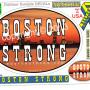 bostonstrongBrickskinsDecal04