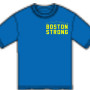 BOSTONSTRONGTBLuePOCKET.cdr
