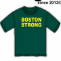 BostonStrongbrickskinsTees