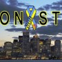 bostonstrong-comheader