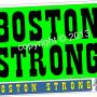 bostonstrongBrickskinsDecal02