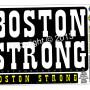bostonstrongBrickskinsDecal1