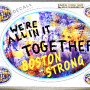 bostonstrongcomtogether