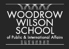 woodrowWilsonPrinceton.