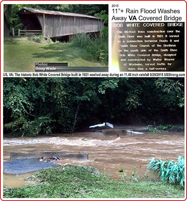 woodwinecoveredbridge2015VAflood