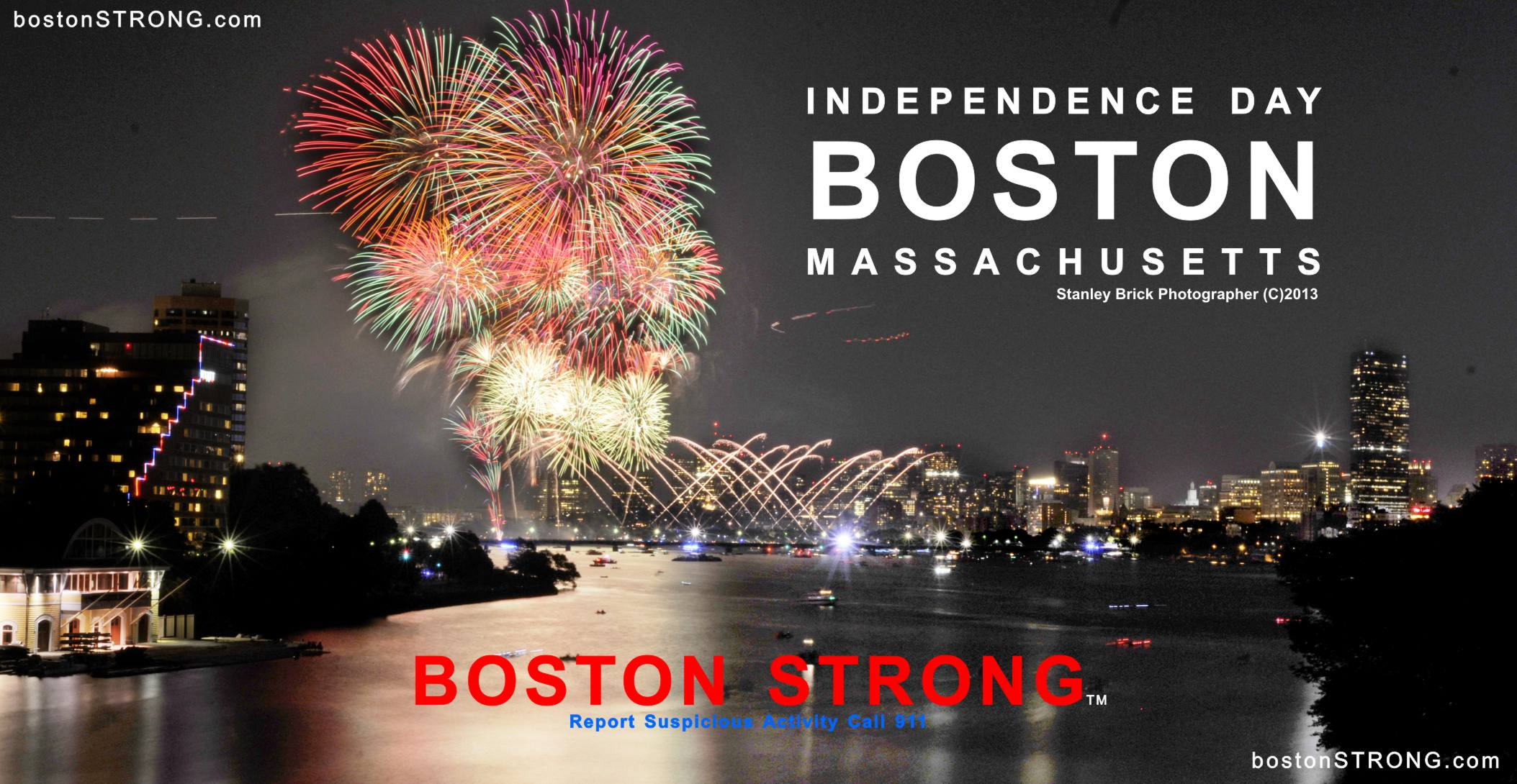 bostonstrongfireworks