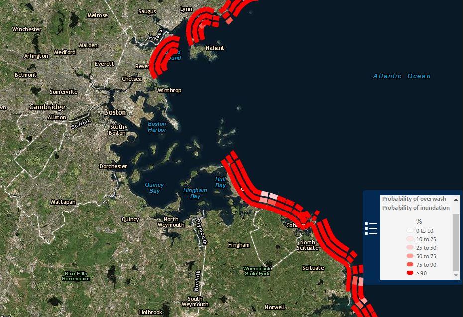 inundationzonesseverestorm
