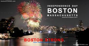 Celebrate Independence Day by Welcoming Nearly 7,500 New Citizens