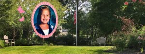 NATION – The Megan Nicole Kanka Foundation Stranger Danger Awareness