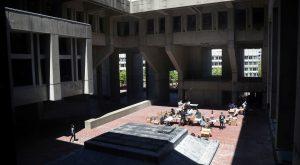 CITY OF BOSTON REACHES COVID-19 MEAL DISTRIBUTION MILESTONES