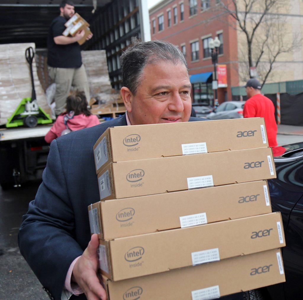 Boston Strong bostonstrong.com NEWS